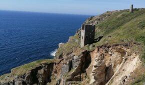 "Photo Competition Update - ""Special Places in Cornwall"""