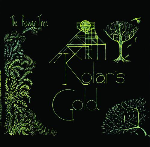 Kolars Gold