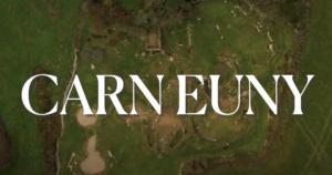 Carn Euny film
