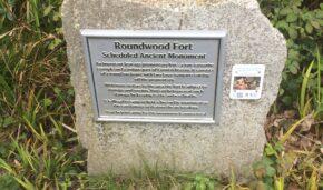 Roundwood Fort