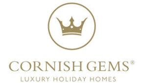 Cornish Gems