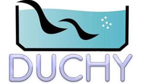 Duchy Hot Tub Hire
