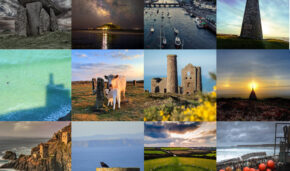 2022 Calendar Photography Competition winners announced